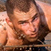 Tutto il male del mondo: le mud run