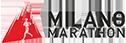 19esima Generali Milano Marathon