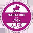 10ème Marathon de Lyon