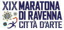 XIX Maratona di Ravenna - Città d'Arte