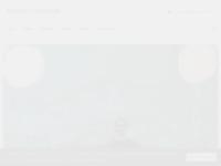 Screenshoot del sito